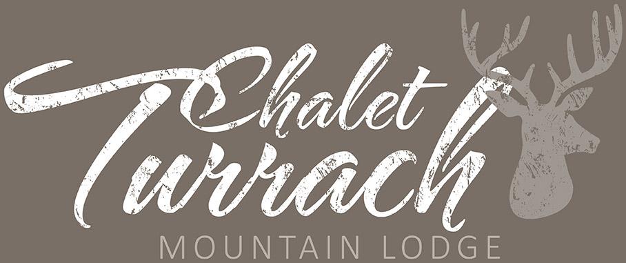 Mountain Lodge Chalet Turrach